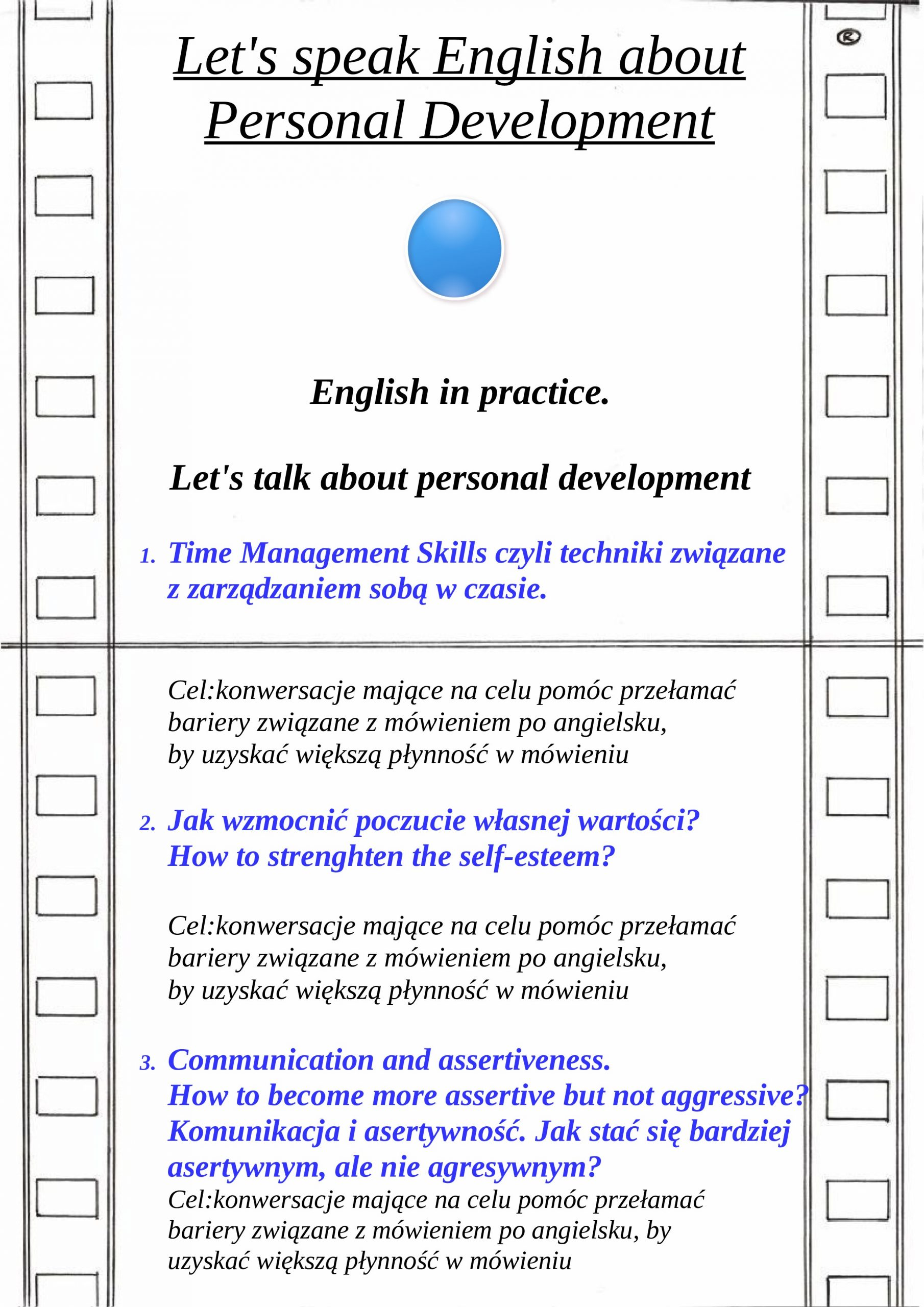 english-in-practice